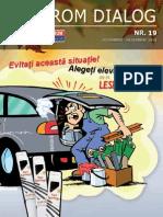 Revista Dialog