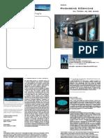 folheto_PaisagensCósmicas