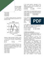 Exercicios Matematica Financeira