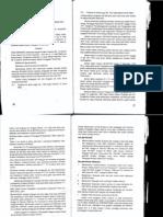 Putusan Mahkamah Agung No. 1205 K/Pdt/1990 antara E.D & F. MAN (Sugar) vs. Yani Haryanto Sugar Case