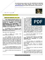 3-7-1001-QUESTÕES-DE-CONCURSO-DIREITO-DO-TRABALHO-FCC-2012