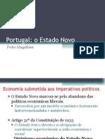 Salazarismo_económico