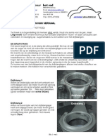 motorschades3.pdf
