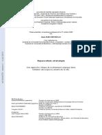 Espaceurbaain Doctorat2009 TH Juan.pdf
