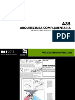 A35_COMPLEMENTARIA