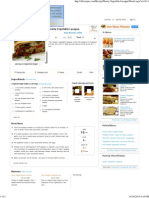 Hearty Vegetarian Lasagna.pdf