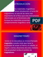 Presentación1 dalia NMJU (1)hghh.1371646215