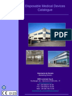 DKS Catalogue