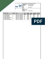 Preview K6005250Hz