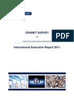 cranet_report_2012_280212