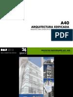 A40_EDIFICADA
