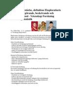 Typ, typ, förståelse, definition Eksploratioris forskning avgörande, beskrivande och orsakssamband - Vetenskap Forskning Forskning Statistik
