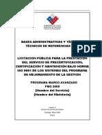 Bases Administrativas.pdf