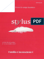 Stylus 15 - Varios
