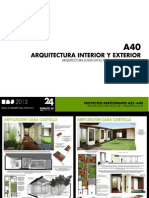 A40_INTERIORYEXTERIOR