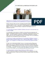 PACO SEIRULO Y SU VISIÓN DE LA PREPARACIÓN FISICA EN EL FUTBOL.pdf