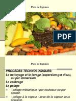 3_Plats de Legumes
