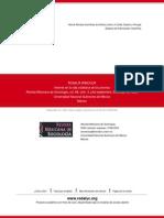 Internet en la vida cotidiana de los jóvenes.pdf