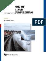 Handbook of Coastal and Ocean Engineering - Y. Kim (World, 2010) WW