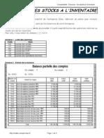 Les stocks - Application.pdf