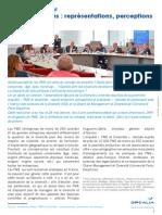 Diversité_Etude_Article-CR_Conférence_06_2013