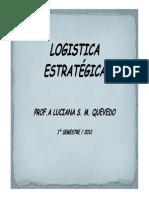 Logistica Estrategica_Parte 1.pdf