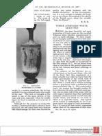 THREE ATHENIAN WHITE LEKYTHOI.pdf