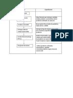 Diagrama (1)