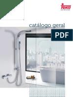 catálogo geral 2010.2011 SEM PREÇOS.pdf