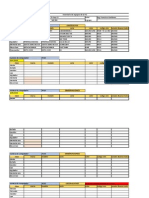 inventario AULA-304-FG.xlsx