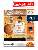 REVISTA BASKETFAB 90