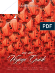 PRO40465_Voyage Guide_WORLD
