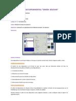 Informe Ubuntu