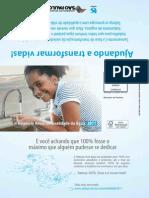 Paulinia.pdf