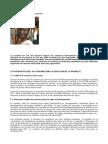 Le tourisme et la r ®duction de la pauvret ® OMT.doc