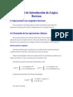 Tutorial de Introducción de Lógica Borrosa
