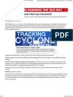 What is a Super Cyclone_ How Can It Be Tamed