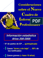 documentacion58