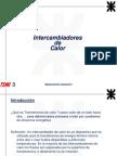 Intercambiadores de Calor2A1