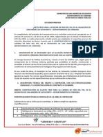 CONSTRUCCION CUARTOS FRIOS5