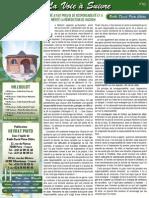 800_vaera.pdf