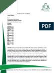 CF Extraordinario N°12 24-06.pdf