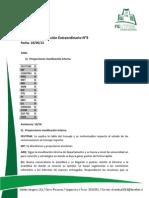 CF Extraordinario N°9 18-06.pdf