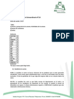 CF Extraordinario N°14 02-07.pdf