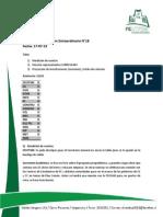 CF Extraordinario N°18 17-07.pdf