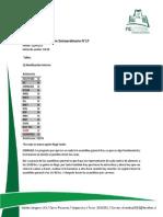 CF Extraordinario N°17 11-07.pdf