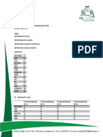 CF Extraordinario N°19 19-07.pdf