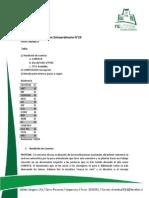 CF Extraordinario N°23 06-08.pdf