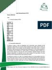 CF Extraordinario N°25 08-08.pdf