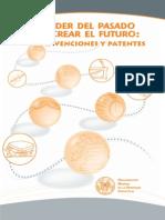 AprenderPasadoCrearFuturo_InvPat.pdf